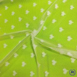 Encaje el 92% de Nylon 8% Spandex tejido Jacquard por prenda de vestir