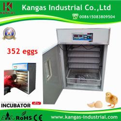 Saleのための2020新しいFull Automatic DIGITAL Reptile Egg Incubator