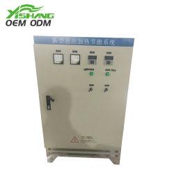 Cassetta di controllo elettrica del motore elettrico dell'invertitore di allegato del pannello di controllo di CA