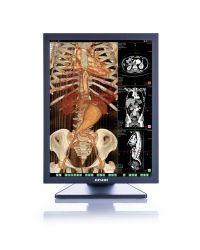 医療機器 CE FDA 用 20.8 インチカラーモニタ