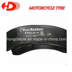 Butyl Buis van uitstekende kwaliteit 275/30018 van de Motorfiets