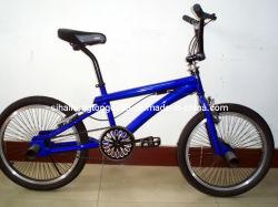 De blauwe Fiets van de Kleur BMX voor Kinderen en Volwassene (sh-FS040)
