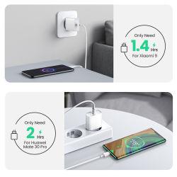 Caricatore del telefono dei fornitori degli accessori del caricatore di corsa della batteria del caricatore del telefono mobile