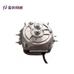 Schattierter Pole Ventilatormotor China-Yzf 16W 4q Refriegerator