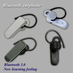 Écouteurs Bluetooth/Buluetooth écouteur/casque stéréo Bluetooth®