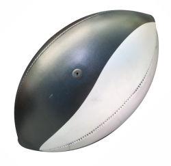 2020新しいデザインOEM PVCラグビーのボール