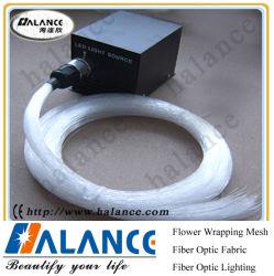 5W оптического волокна комплект освещения для сауна (FRP-013)