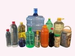 آليّة مستحضر تجميل [درينك وتر] زيت شراب طعام بلاستيكيّة زجاجة ضرب آلة زجاجة يجعل آلة سعر