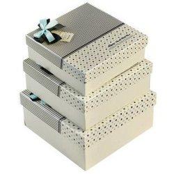 전문 종이 음식 선물 상자 인쇄 서비스