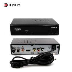 PVR WiFi vidéo Youtube HD 1080p récepteur TV numérique DVB-T2 Set Top Box