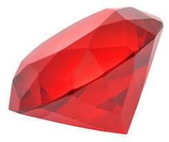 K9透明で大きいダイヤモンドの水晶結婚式のサービス品のギフト