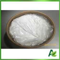 L'additif de catégorie comestible de prix usine assaisonne la poudre CAS 121-33-5 de vanilline