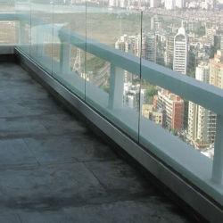 أجهزة تحميل الزجاج بأسعار أفضل قناة يو و درابزين