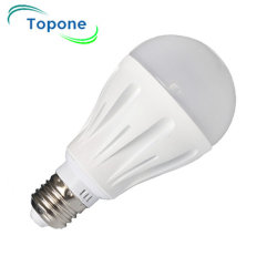 7ワット9のワット10W E27 B22 LEDの球根