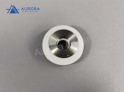 Aurora Anneaux en céramique pour Highyag Laser/Nukon tête de coupe au laser