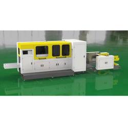 Полностью автоматическая в нижней части бумажных мешков для пыли бумагоделательной машины для бумажных мешков для пыли машины
