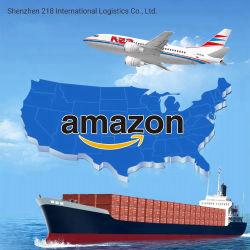 أرسل إلى إيطاليا المملكة المتحدة الولايات المتحدة أستراليا من بحر الصين الجوي وكيل الشحن شركة إمداد UPS DHL بواسطة شركة Air