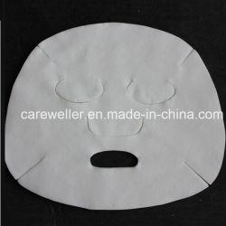 Листы маски салона красотки ODM&&OEM лицевые