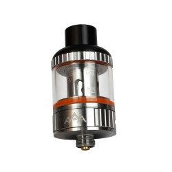 Capacité de 2 ml mini réservoir Aaavape Cub de multiples l'atomizer