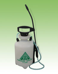 5L Air Pressure Sprayer con CE Approve (DF-8505)