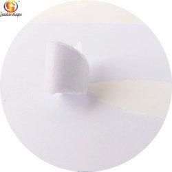 Tamaño 100% legal el papel de oficina oficina de la pulpa de madera blanca Impresión perfecta papel A4 de 80g 75g de 70g