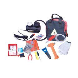 Nuevo portátil las herramientas de seguridad al aire libre alquiler de equipo de emergencia