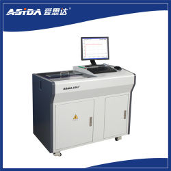 Ionic Limpeza testador para o conjunto PCB, placas de nua, conjunto de produtos eletrônicos