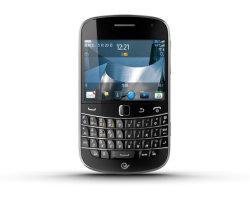 Original 9930 Téléphone cellulaire mobile 3G