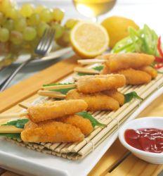 مصنع الصين الدجاج المطبوخ رخيصة اللحوم المقلي الدجاج المقلي الداخلي فيليه الدجاج بنكهة خاصة صدر الدجاج المجمد