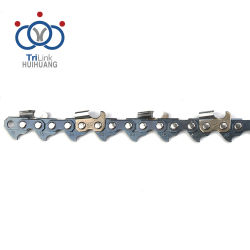 Prix de la chaîne de tronçonneuse moulin à scie bois meilleur pour la vente de la chaîne d'extraction de scie à chaîne