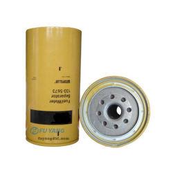 Тип топливного фильтра дизельного топлива для 133-5673 шины/дизельного двигателя 144-6691 41-3948
