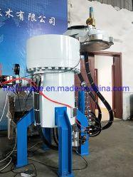 真空ガス圧力炉、気圧焼結炉、超硬真空焼結炉、真空焼結炉