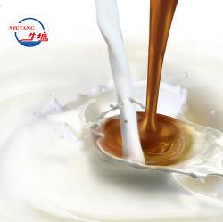 Getränkestoff-Lebensmittel-Zusatzstoff-Aspartam-Medizin