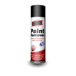環境の非有毒な石工光沢の乳剤の乳液の道マーキングのペンキのストリッパーのスプレー式塗料の除去剤