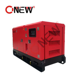30квт 24квт мини-Китай Xichai Yangdong Weifang Yuchai Weichai Quanchai Рикардо мощность электродвигателя генераторах используется портативный генератор дизельный генератор для Индонезии