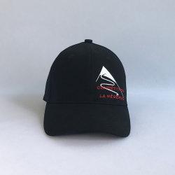 Béisbol personalizado gorras de camionero Flex colocar Senderismo Gorra de béisbol con logotipo bordado equipado