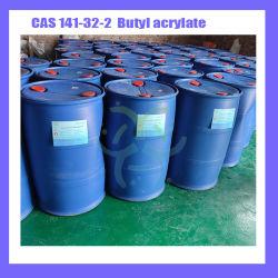 CAS 141-32-2 acrilato de butilo Proveedor en China