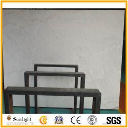 Китай High-Quality полированным природным белые мраморные плиты, дешевые белого мрамора