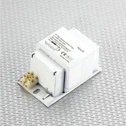 Balastro para lâmpada HPS e Mh em forma de lâmpada 53x68mm Tw130