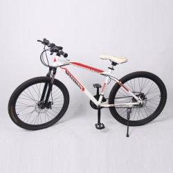 Vélo BMX Vélo de montagne