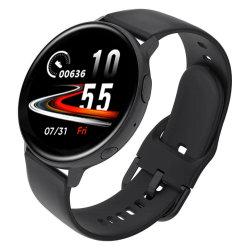 CE RoHS Rg16g мобильный телефон смартфон под руководством Digital моды дамы Man Band женщин детские спортивные фитнес-силикон браслет на запястье Android подарков Bluetooth Smart смотреть