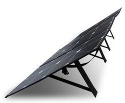[بورتبل] يطوي [110و] [18ف] غطاء شمسيّة لأنّ [بووربنك], الحاسوب المحمول, [سلّفون]