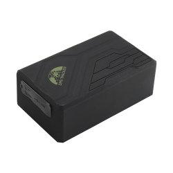 Coban Bateria de longa duração GSM GPS Car Sistema de segurança GPS GPS108 GSM GPRS de Software de rastreamento para veículo automóvel do sistema de segurança