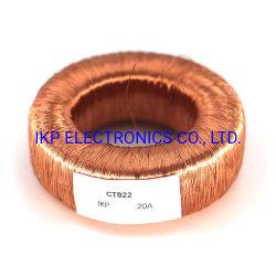 O Модель Тип провода отведений Precision Трансформатор тока