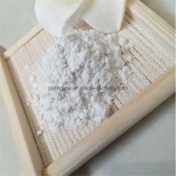 polvere/segatura di legno del pioppo 100mesh, usata per incenso, Legno-Plastica, bianca