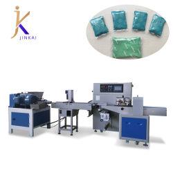 Fonction d'étanchéité et la nouvelle condition de la plasticine Extrusion Machine d'emballage