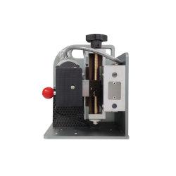 Le Mini graveur pour graver l'intérieur et extérieur de bagues et bracelets AVEC CE certifié