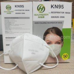 Одноразовые и KN95 защитную маску для лица Resuable защитную маску для лица