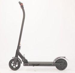 Vente chaude Scooter électrique Moto Vélo pour adultes 2020 nouveau style