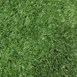La décoration de jardin et de l'école de football de l'herbe artificielle Jardin de l'herbe en plastique